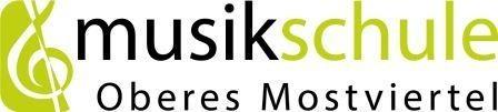 Logo_MSOM_Transparenter Hintergrund_klein_.jpg