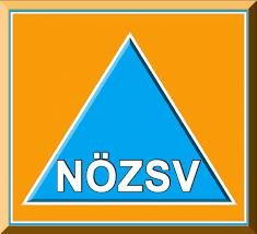 Zivilschutz