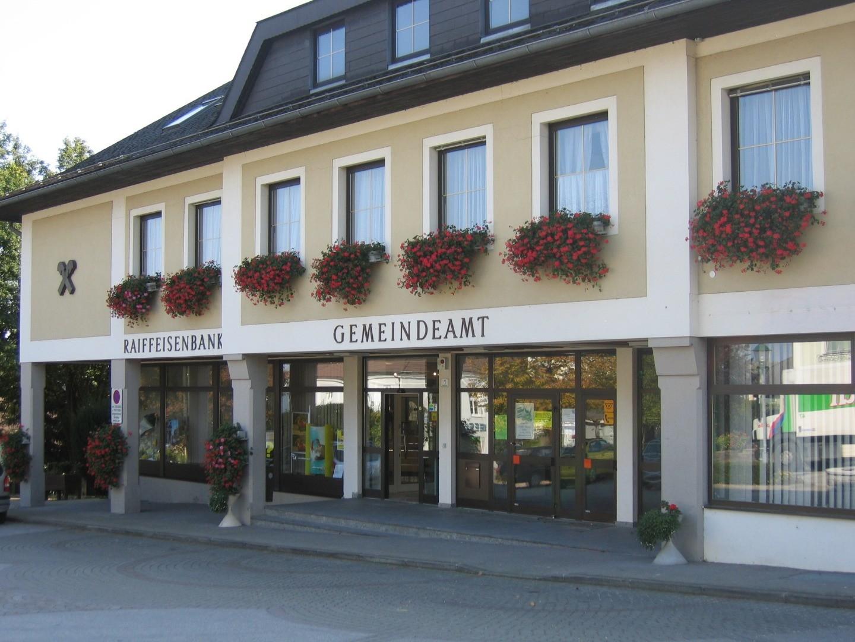 Gemeindeamt Ferschnitz.JPG