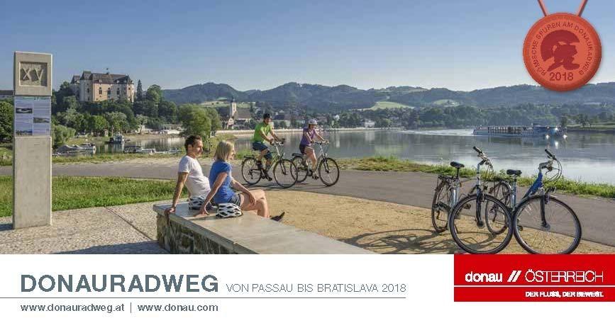 Donauradwegfolder-2018_Seite_001.jpg