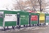 muellsammelstelle-container.jpg