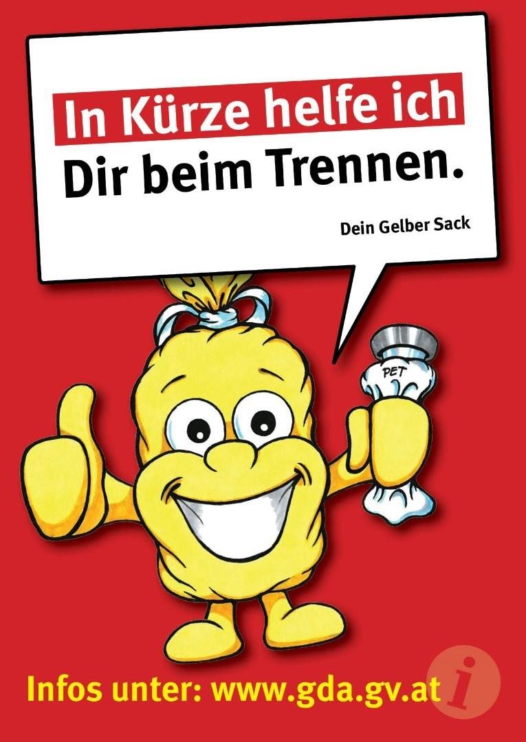 Gelber_Sack_Gemeindezeitung_A4_viertelseitig_v6_Druck_rgb.jpg