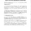 Bebauungsvorschriften.pdf