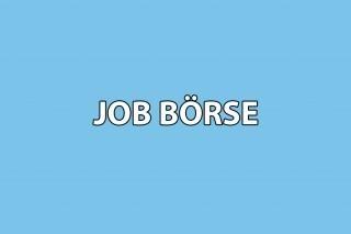 Job Börse