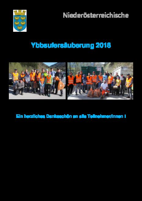 Danke ! (Ybbsufer 2018).pdf