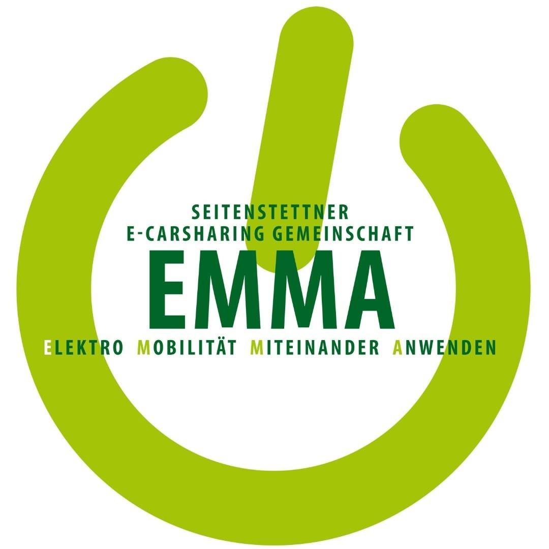 emma-logo-rgb-1.jpg