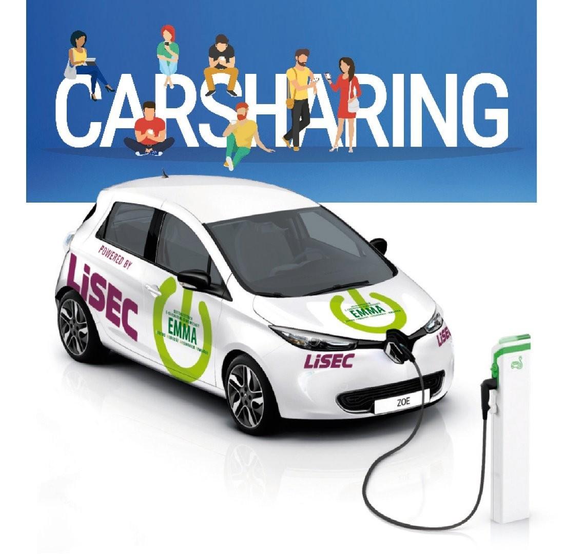 carsharing-EMMA_260418.jpg