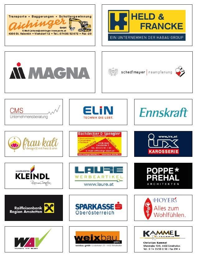 Logos für Homepage.jpg