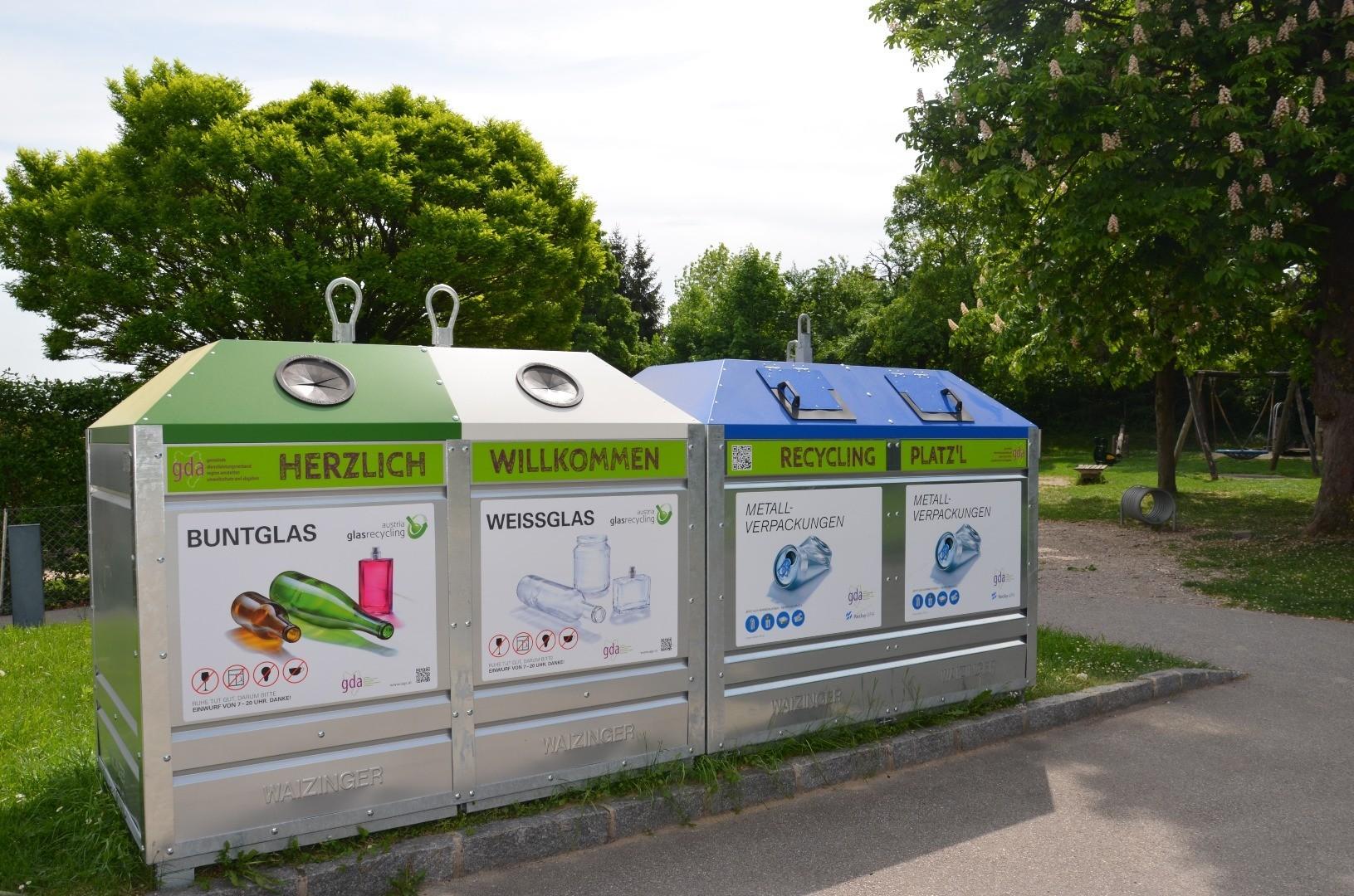 Recycling Platzl.jpg