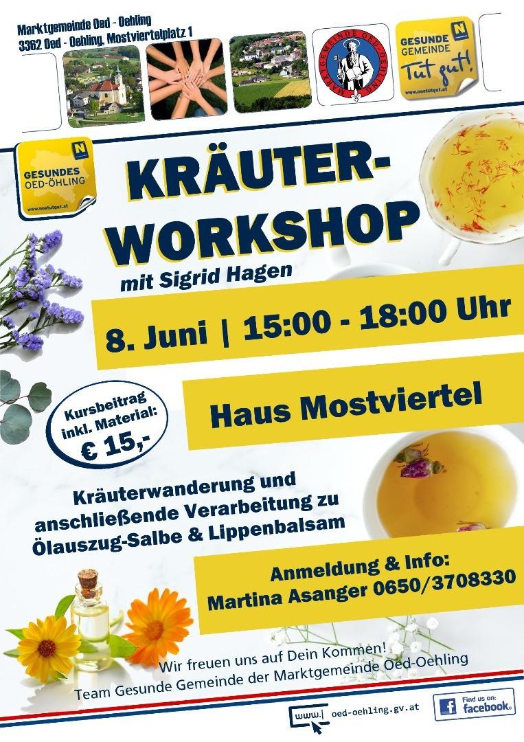Kräuterworkshop.jpg