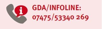 gda_hotline.jpg