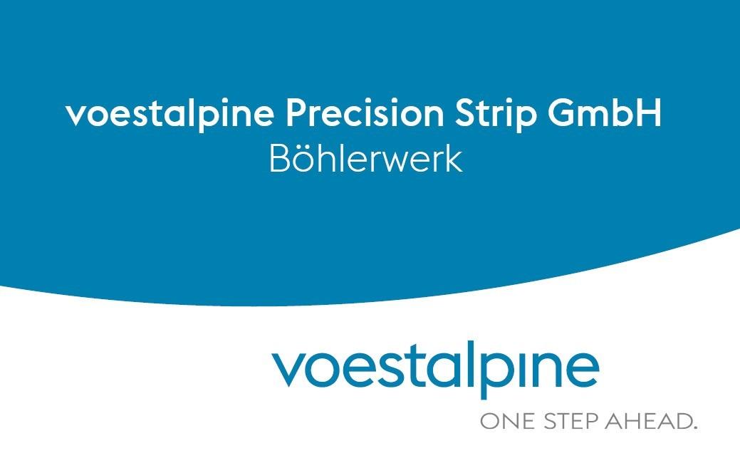Logo_voestalpine_Precision_Strip_GmbH_kombiniert.jpg