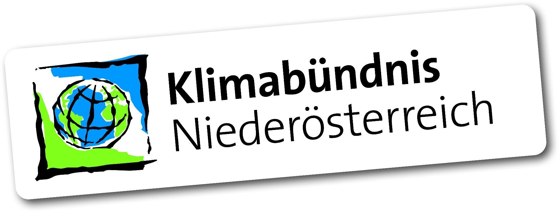kbu_logo_noe.jpg