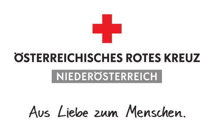 Rotes Kreuz.png