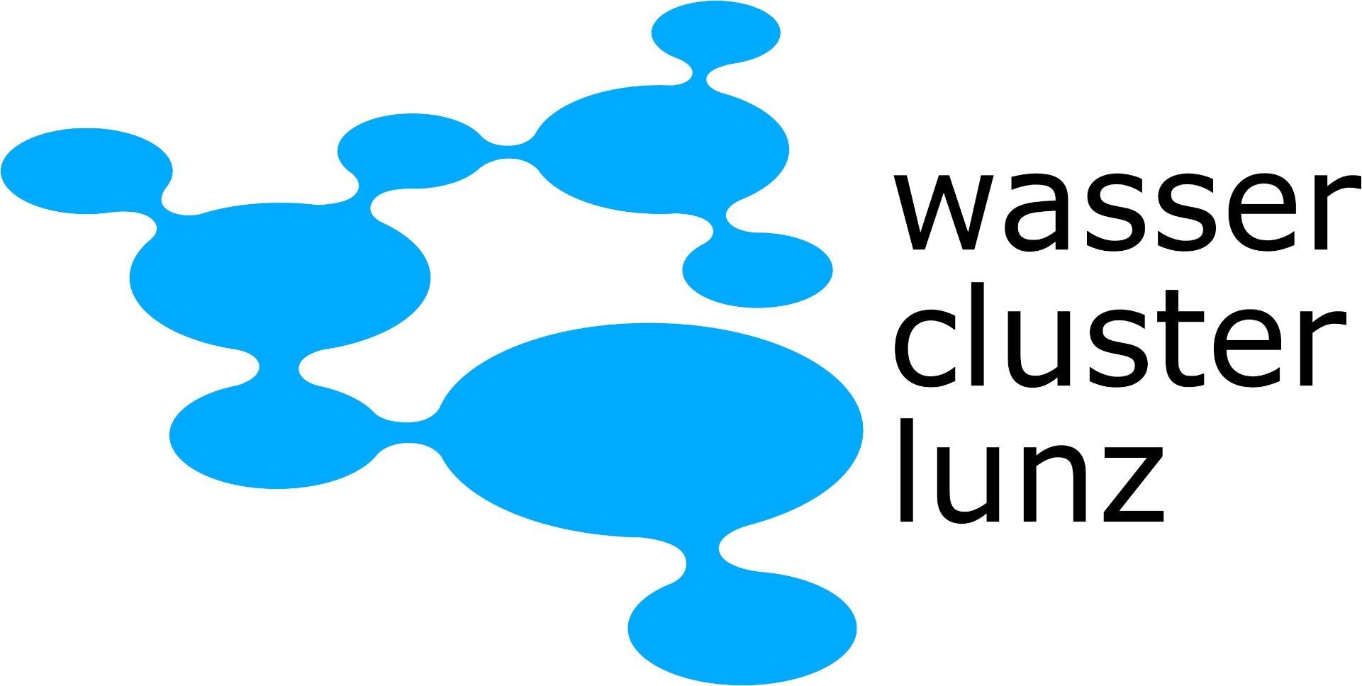 WasserCluster Logo+Text RGB.jpg