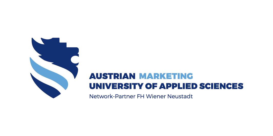 Logo AMU horizontal weiß.png