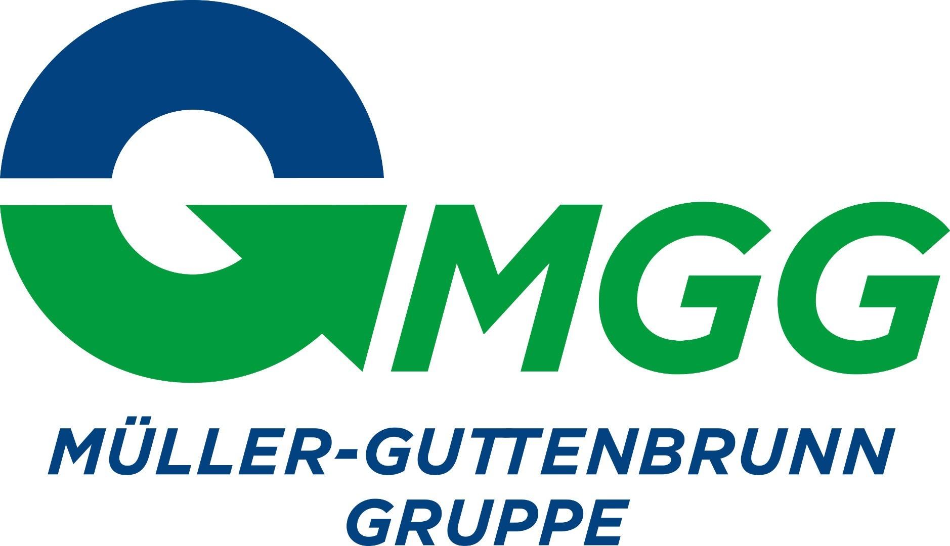 Logo_MGG_Gruppe.jpg