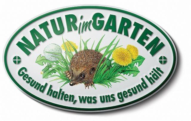 Natur im Garten_klein.jpg