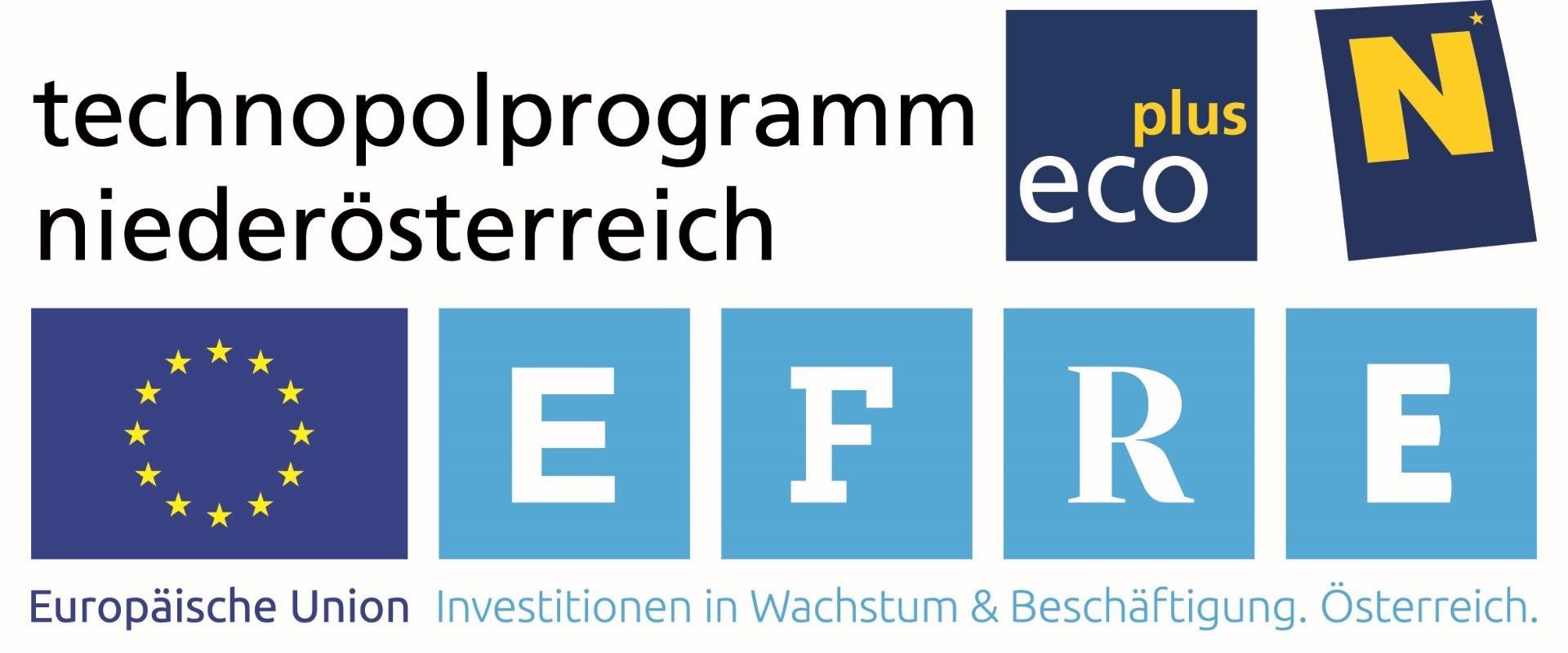 Technopolprogramm-verheiratet-Blockversion-deutsch_Sponsorlogo-Ecoplus-Technopol-neu.jpg