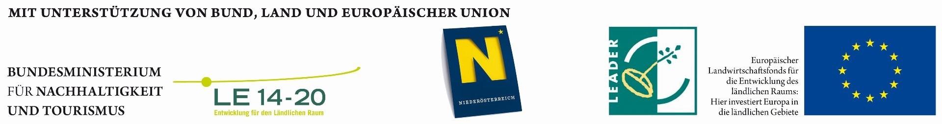 Leader_Bund_NÖ_EU_300_CMYK_interim.jpg