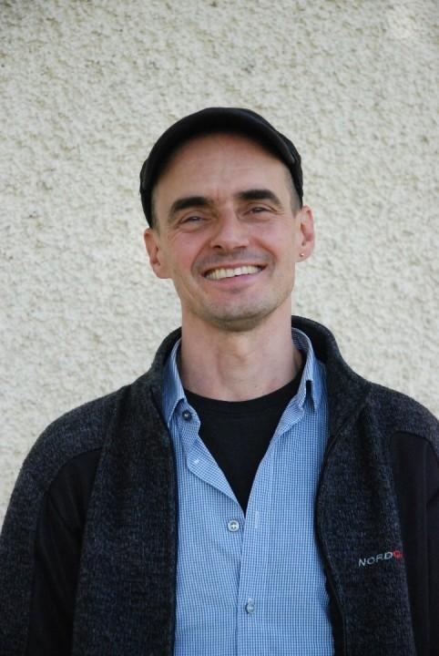 Volker Wadauer.JPG