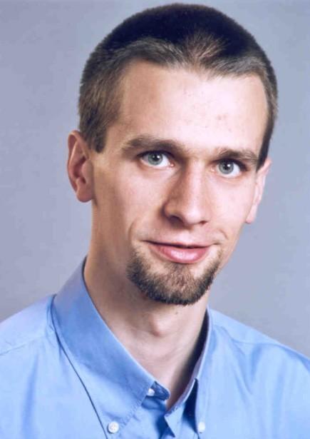 Gerald-Stögmüller Foto2.jpg