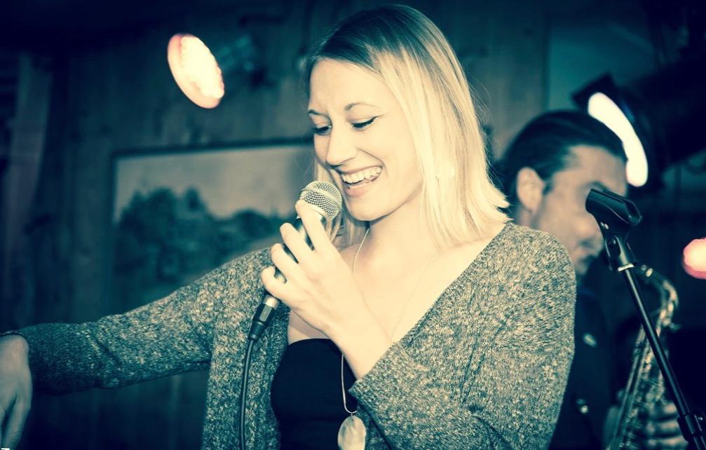 Barbara-Neuhauser.png