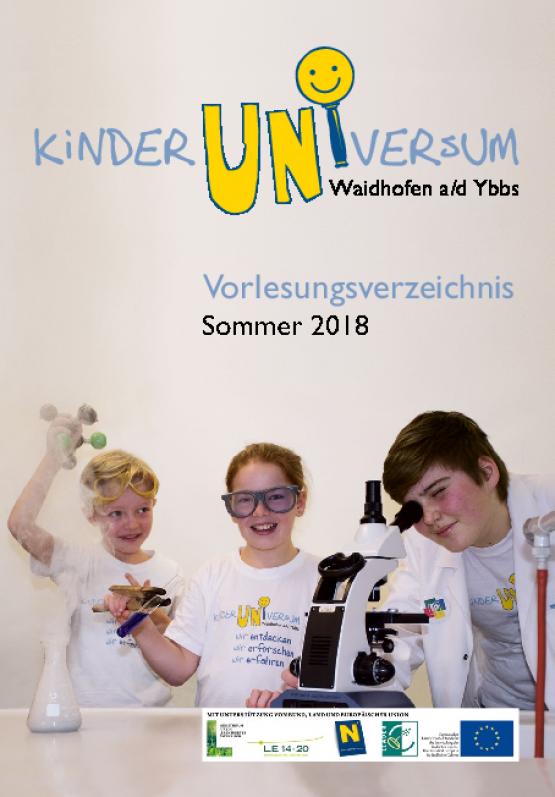 VVZ 2018.pdf