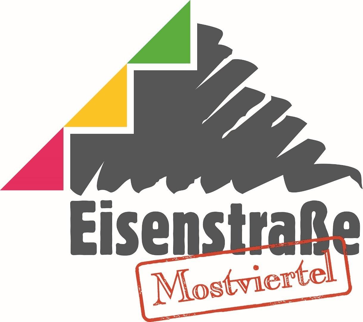 EIS_logo mv stempel 4c_300.jpg