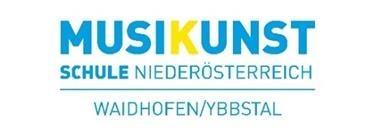 Logo Musik und Kunstschule Waidhofen Ybbstal.jpg