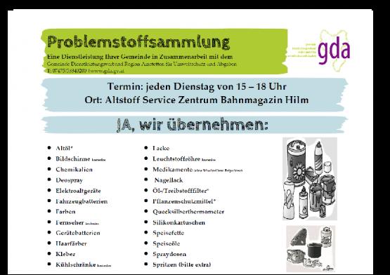 Infos zum Altstoffsammelzentrum.pdf