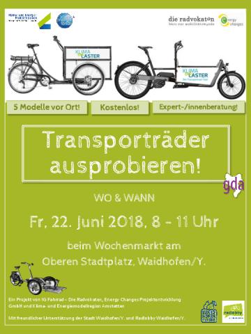 EL_20180622_KlimaENTLaster_Waidhofen.pdf