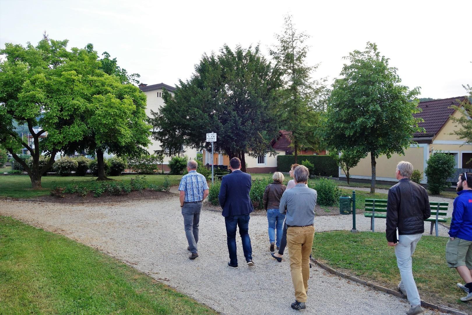 G21 Hutterberger Park Begehung.jpg
