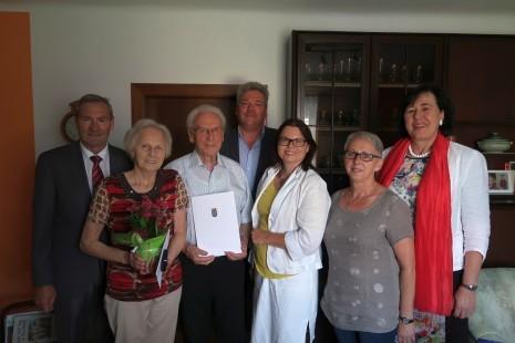 Sonnleitner Eiserne Hochzeit (6).JPG