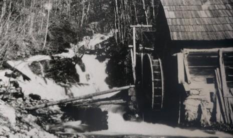 1900 ReithbachMuehle.jpg