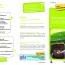 Biotonne.pdf