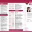 VA-Kalender 2. HJ 2018.pdf
