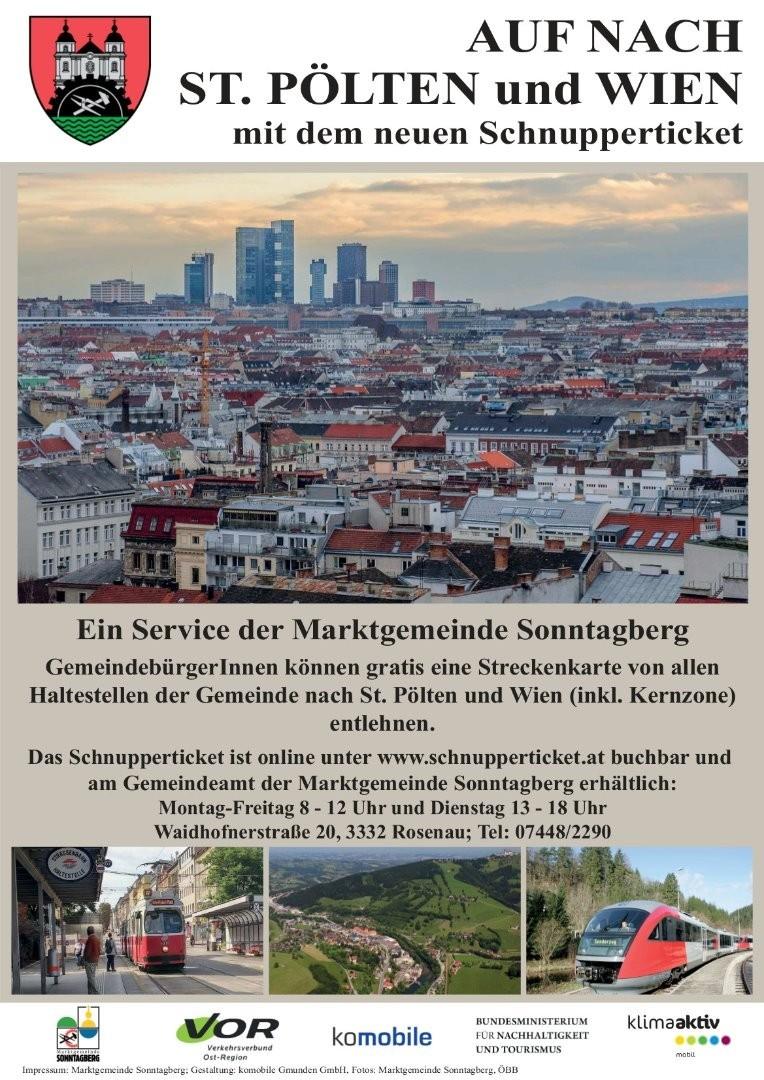 Schnupperticketplakat_Sonntagberg_komp.jpeg