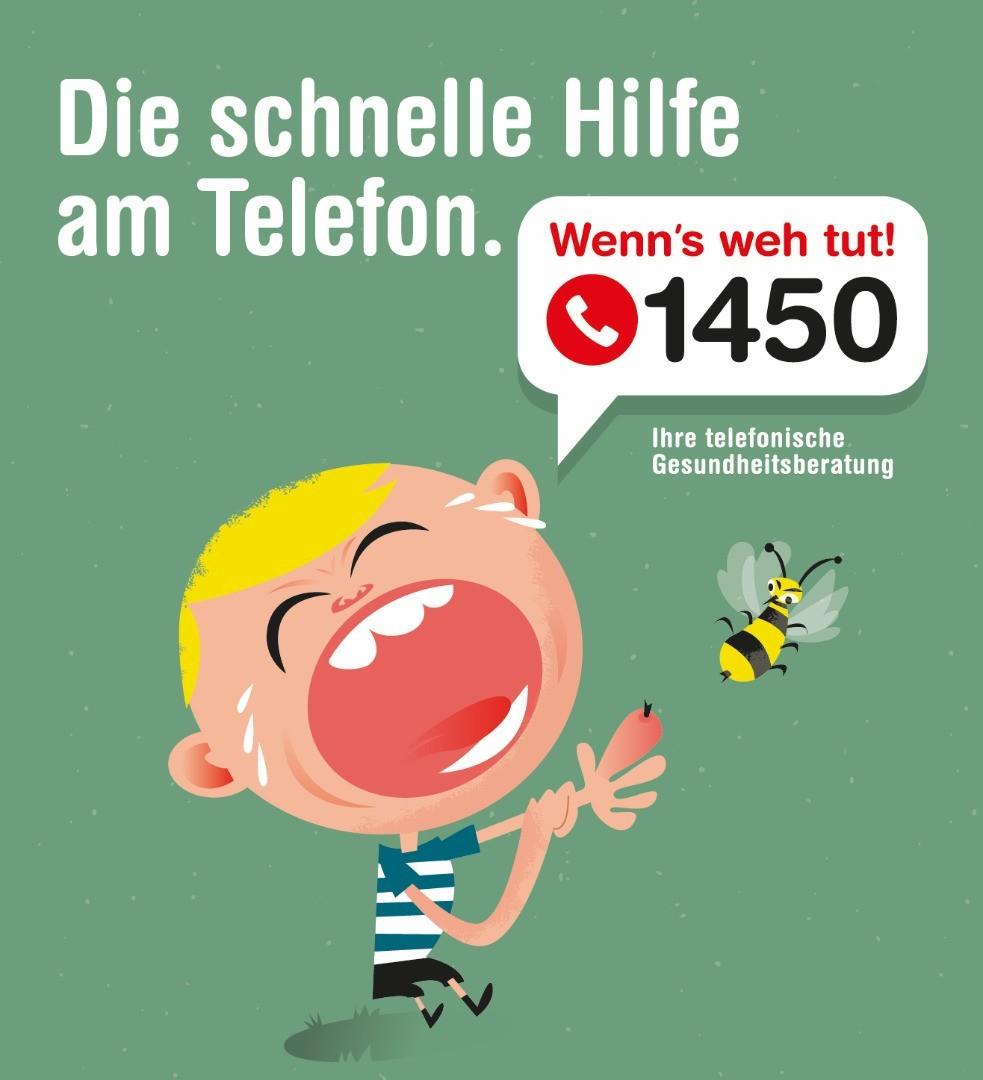 Logo 1450 grün.jpg