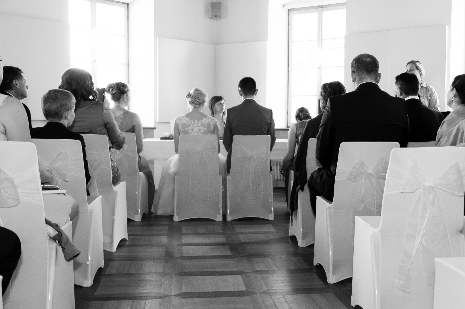 Hochzeit_Ferrum.jpg