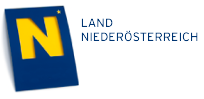 logo_noe.png
