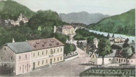1916 GH Leopold Koefer.jpg