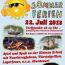 Plakat Ferienspiel2018.pdf