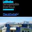 Leitfaden_Demoprojekte_Solarhäuser2018.pdf