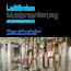 Leitfaden_Mustersanierung_2018.pdf
