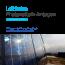 LeitfadenPhotovoltaikanlagen_2018.pdf