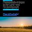 Leitfaden-PV-in-LW-FW-2018.pdf