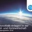 Kurzpräsentation_Programm Photovoltaik in der Landwirtschaft 2018.pdf