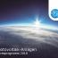 Kurzpräsentation_Programm Photovoltaik 2018.pdf