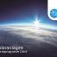 Kurzpräsentation_Programm Solaranlagen 2018.pdf